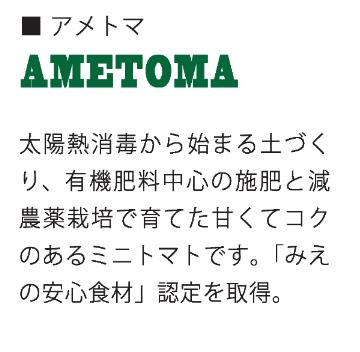 ametoma2