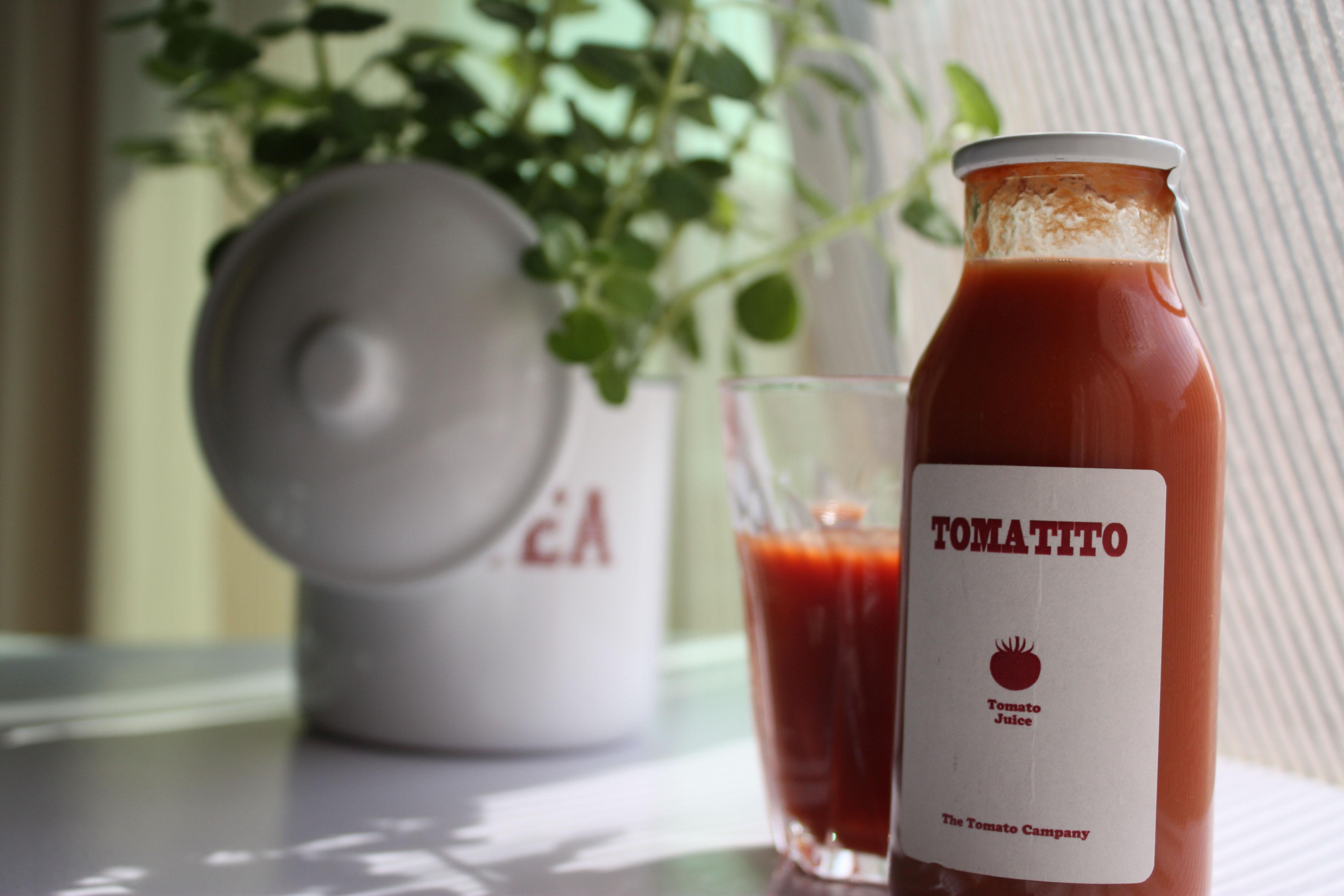 tomatito006