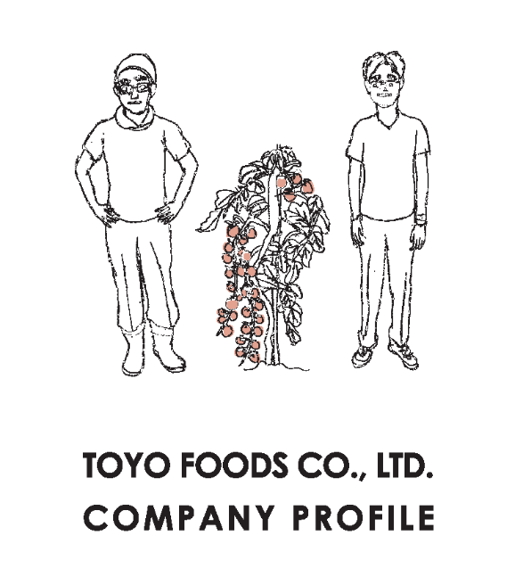 toyofoods_image